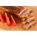 Costita de porc afumata